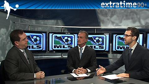 Mark-abbott_extra-time_guest15Oct2008